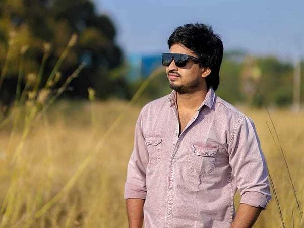 Support Penmetsa Jeevan Kishore Varma's Treatment