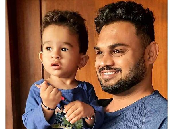 Help Sandeep's Family Get Back On Their Feet