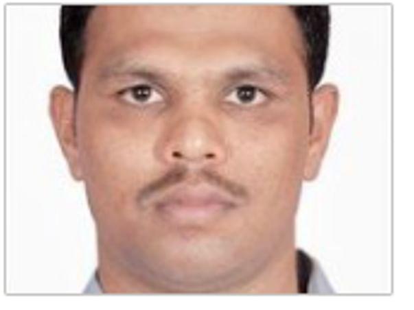 Basavaraj Memorial Fund