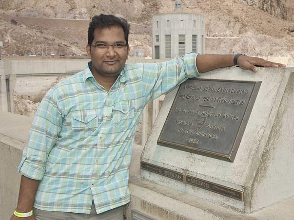 Yogesh Saitwal Memorial And Family Relief