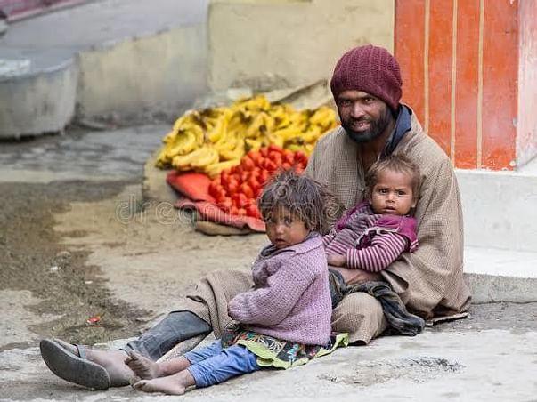Save Suresh Family