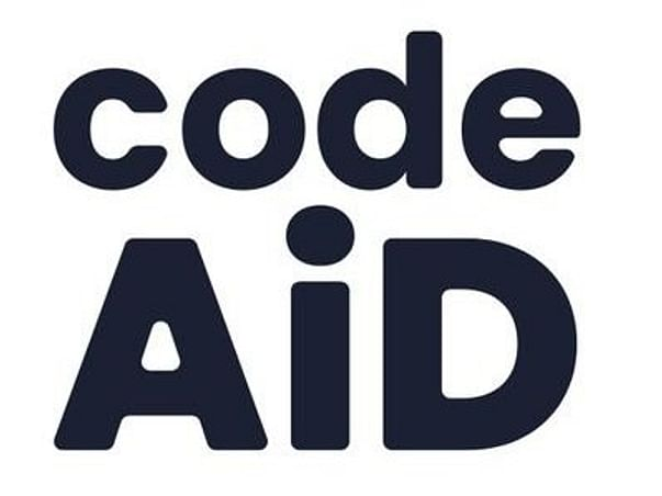 CodeAid