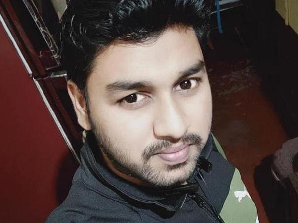 Help Sarban for ECMO treatment