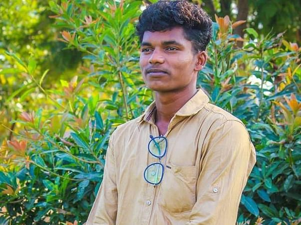 This 21 years old needs your urgent support in fighting Multiple fracture