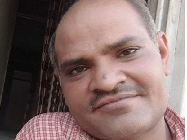 Urgent help for Sombir s Family