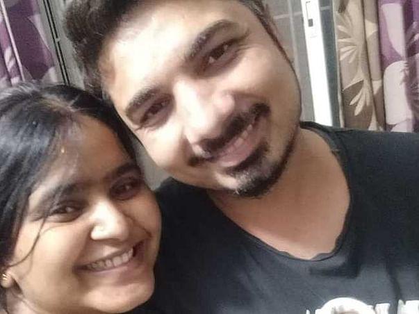 Help Preeti for Ajay