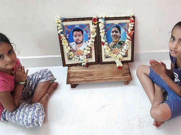 Support Siddhamma