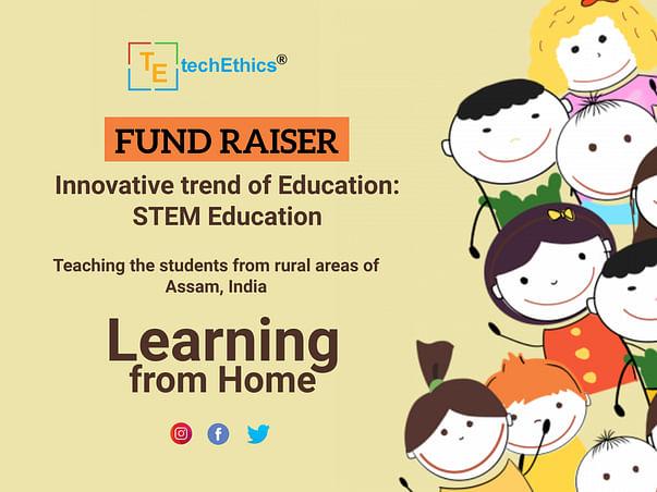 Innovative trend of Education: STEM Education