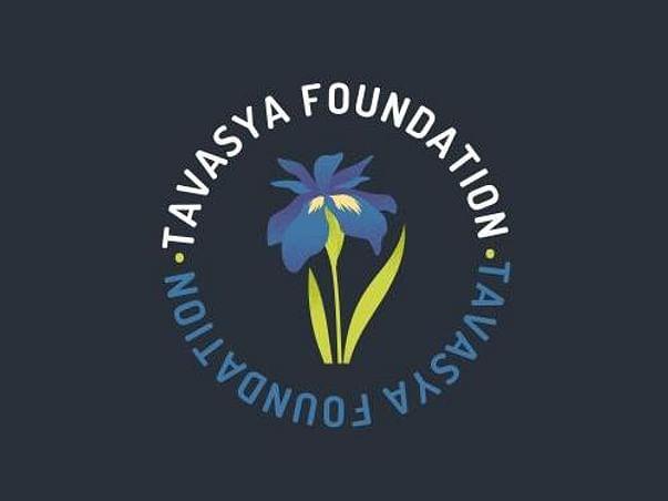 The Tavasya Foundation