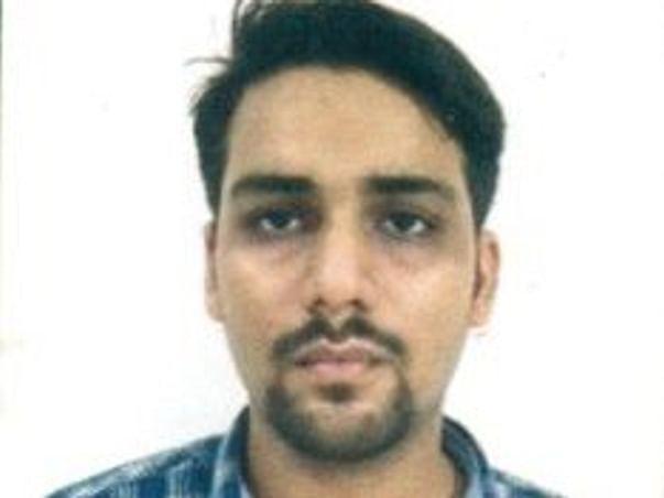 Send Nishachay to IIM Ranchi