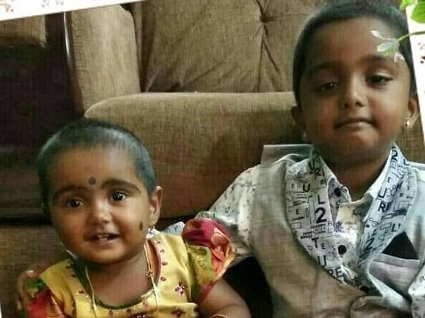 Support Santhakumar And Family