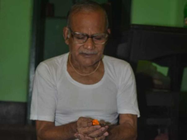 My Father Is Suffering From Heart Disease, Require Funds For Medicine