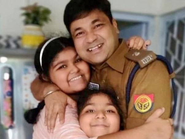 Support Rahul's Family
