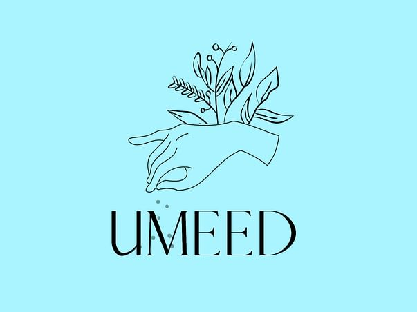 Umeed(Covid Relief Fundraiser)- Help Us, Help Them