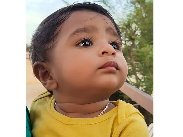 In Memory of RAJAN and Support for his Wife and 10 months old Kid