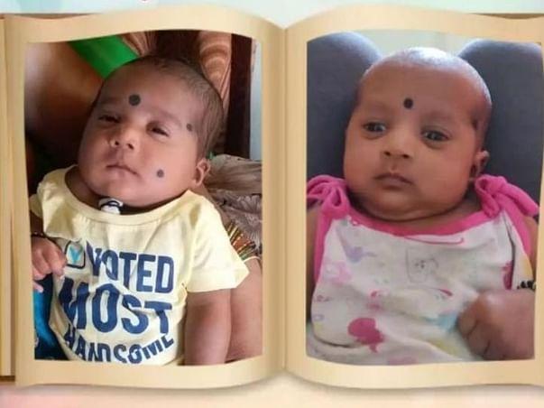 Support Prasad Nathala Family- Memorial