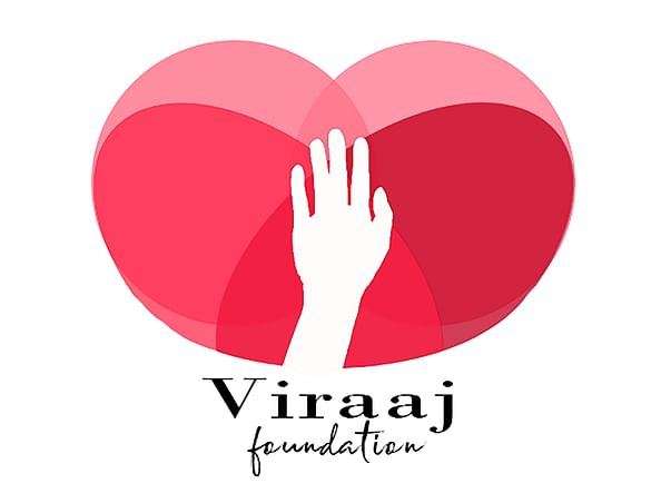 Support The Charity Heart Hospital By Viraaj Foundation