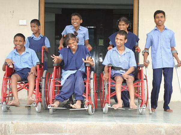 Help providing Rehabilitation Services