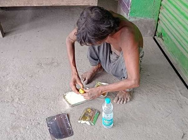 Help for Mentally Challenged people