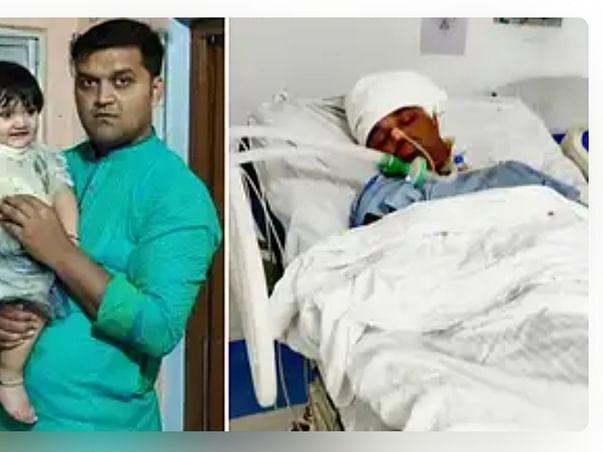 Rohit Sharma Treatment