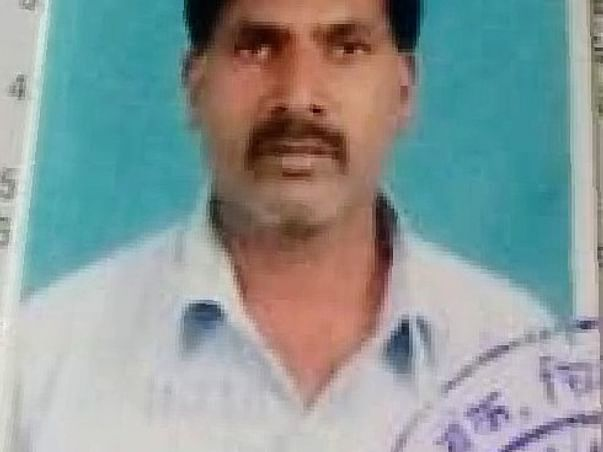 Support For VenkataRamana's Medical Treatment & His 3 Kids Studies