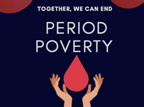 End of Period Poverty