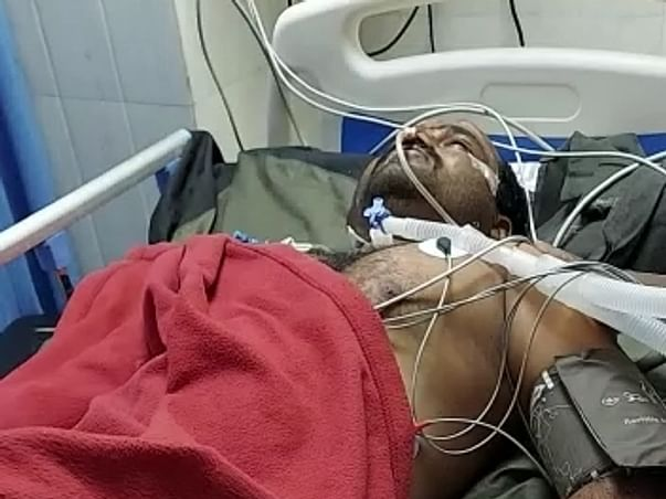 Help My Cousin To Recover From Accident Injuries