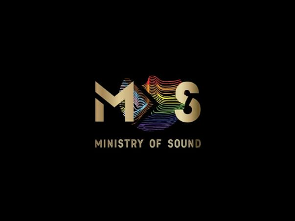 Support Urooz Hussain - Initiative by Ministry of Sound India