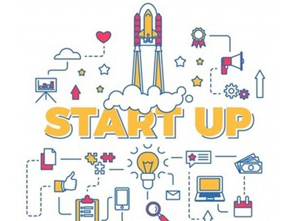 Dream Start-Up