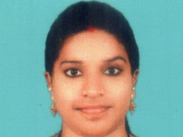 Save Anjana From Leukemia