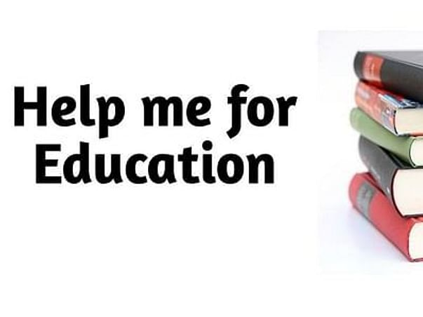 Help For Education