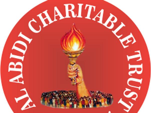 AL Abidi Charitable Trust