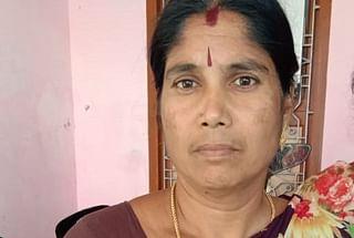 Latha Kumar