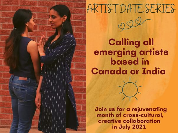 Support Artists in India at Nautanki Creations