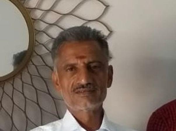 Help Ramesh For Pancreas Removal
