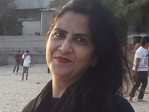 Help Rahila Fight Cancer