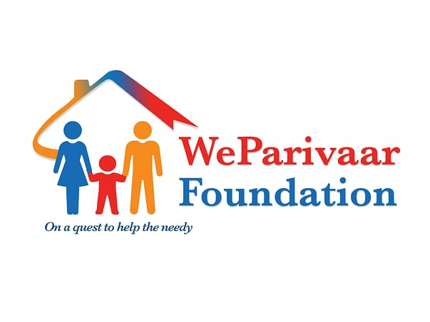 Help us to complete our Education institute for Rural Students