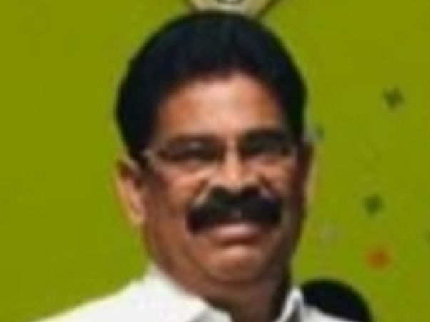 Help  Mohan's father to fight Covid