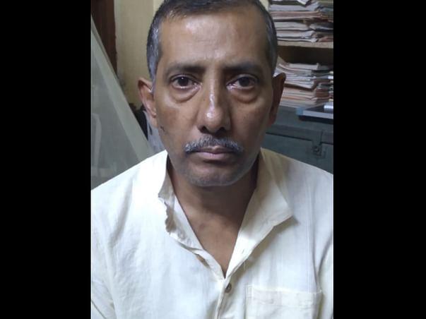Subir Kumar Sen needs your help to save his life