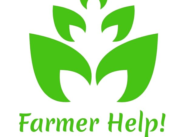 Donate To Help Needy Farmers & Save Planet from Climate Change!