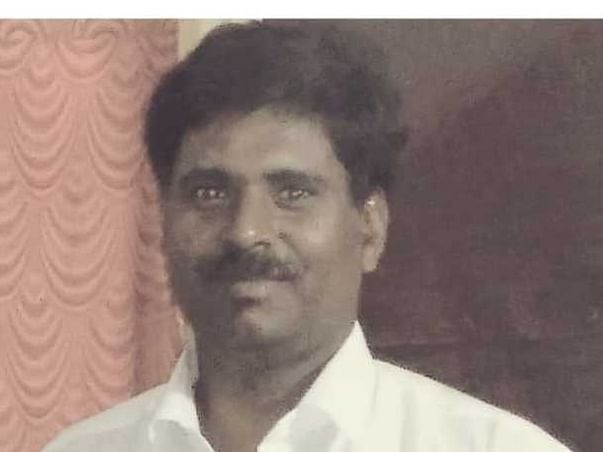 Help Chandrasekhar Recover From Kidney Failure
