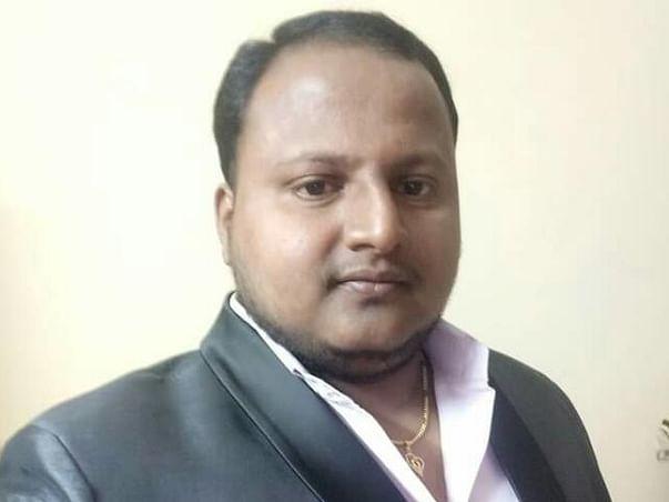 J.Praveen Kumar Memorial Donation Request