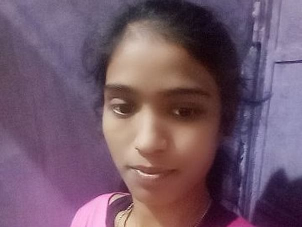 Support Manisha Varma Recover From Intestine Cancer
