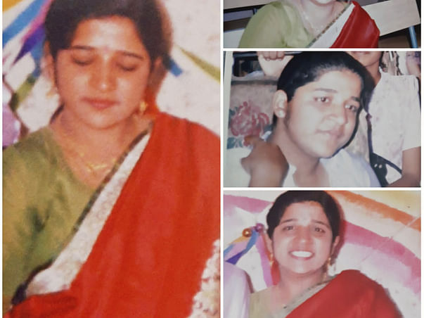 In Loving Memory Of Arwah Surpurwala, Support Aashray Seva Sansthan