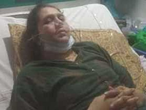 Help Nikita Jain for Heart surgery