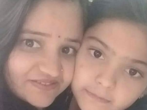 Help Sharmila (Mother Of 2 Kids) Fight Cancer