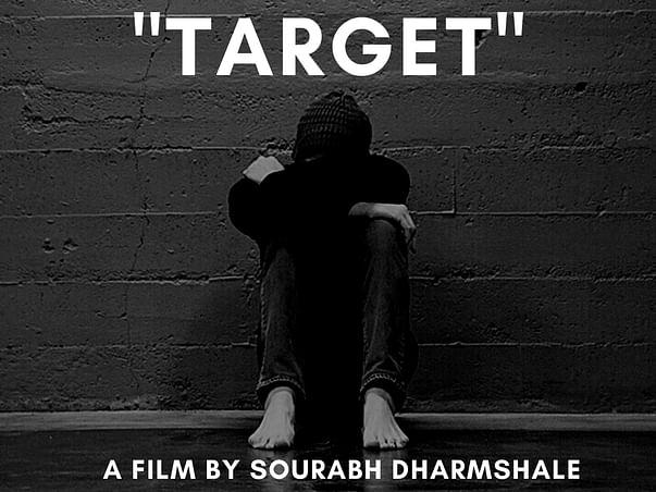 Short Film Production on Mental Health