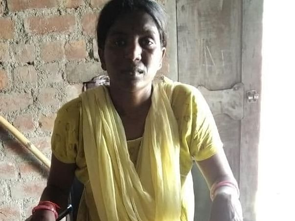 Donate And Give Physically Challenged Individuals A Better Life!