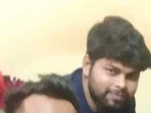SUPPORT Santhosh Kumar Singh RECOVER From Accidental Injuries(URGENT)