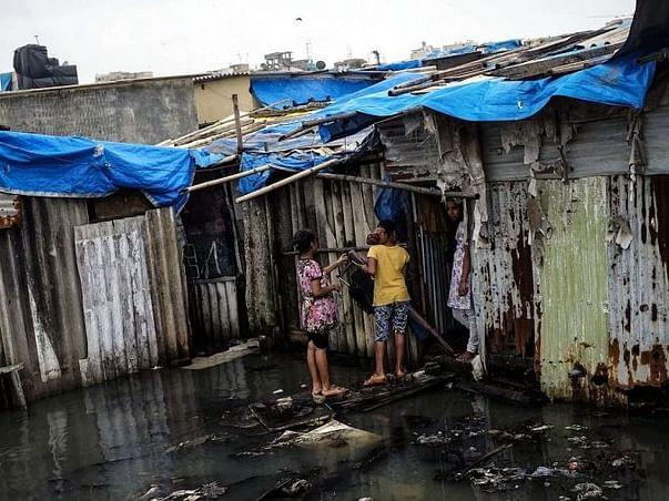Improvement Of Informal Settlements